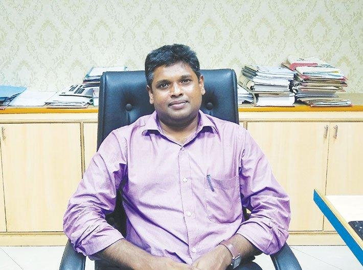 Photo: Shivani Chaturvedi)