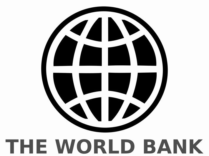 India's standing improves in World Bank's logistics performance index