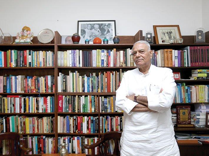 (Photo: Arun Kumar)